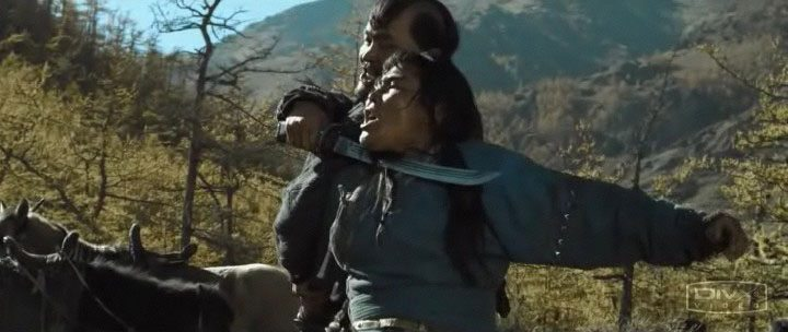 Монгол: война чингисхана (2007) pc | лицензия » ckopo. Net.