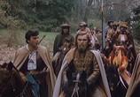 Сцена изо фильма Третий принц / The Third Prince (1983) Третий принц явление 0