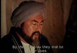 Сцена из фильма Оратор / Voiz (1999) Оратор сцена 2