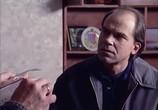 Сцена из фильма Попытка к бегству (2007) Попытка к бегству сцена 6
