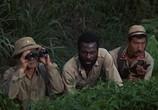 Скриншот фильма Без вести пропавшие 2: Начало / Missing in Action 2: The Beginning (1985) Без вести пропавшие 2: Начало