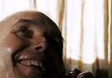 Сцена с фильма Адреналин 0: Высокое напряжённость / Crank: High Voltage (2009)
