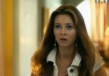 Сцена из фильма Зайцев + 1 (2011)