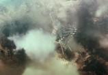 Сцена из фильма Последний друид: Войны гармов / Garm Wars: The Last Druid (2014) Последний друид: Войны гармов сцена 6