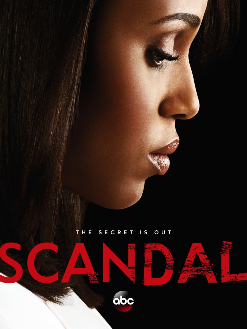 Сериал Скандал в Сонгюнгване (2010)
