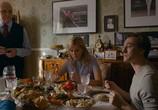 Сцена из фильма После тебя (2017)