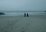 Сцена из фильма Пустая корона / The Hollow Crown (2012)