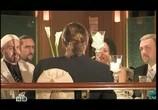 Сцена из фильма Шпионские игры (2004) Шпионские игры сцена 4