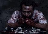 Сцена из фильма Голод / Hunger (2009)