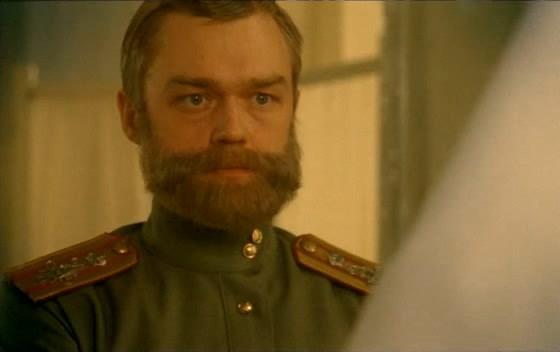 «Фильм Заговор 2007» / 2006