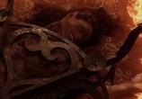 Сцена из фильма Оборотень: Зверь среди нас / Werewolf: The Beast Among Us (2012) Оборотень сцена 9