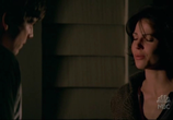 Сцена из фильма Внезапная удача / Windfall (2006)