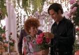 Скриншот фильма Ночь в Роксбери / A Night at the Roxbury (1998) Ночь в Роксберри сцена 17