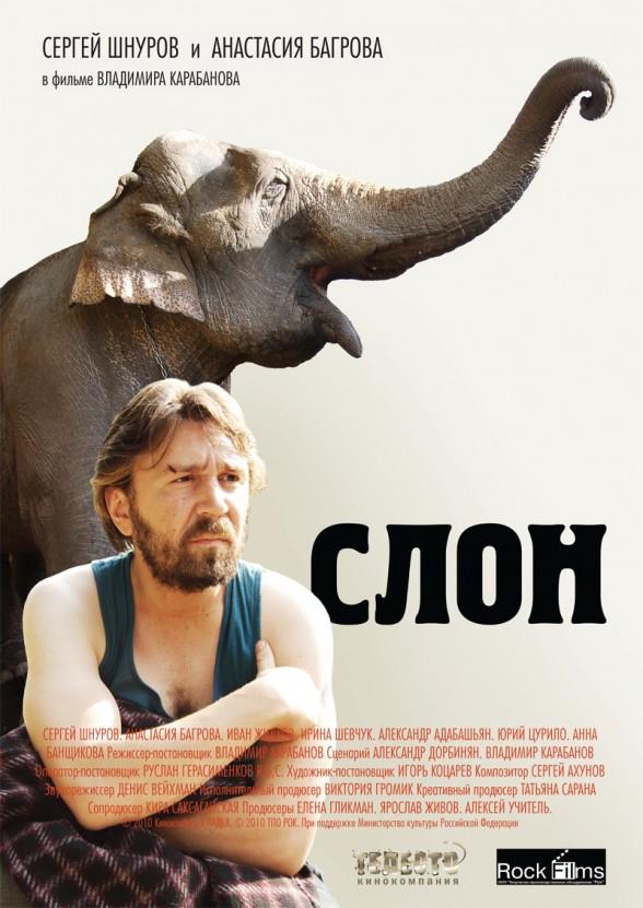 Скачать фильмы через торрент 2010