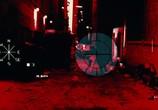 Кадр с фильма Терминатор торрент 09496 сцена 0