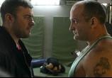 Сцена из фильма Реальный папа (2008) Реальный папа