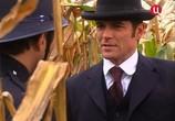 Сцена из фильма Расследования Мердока / Murdoch Mysteries (2008)