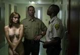 Сцена из фильма Малолетка / Jailbait (2014) Малолетка сцена 7