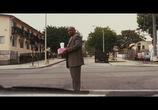 Кадр с фильма Криминальное чтиво