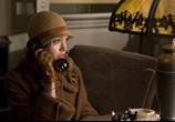 Сцена из фильма Подмена / The Changeling (2009) Подмена