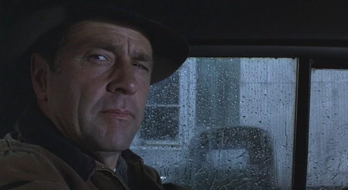 Скриншот фильма мосты округа мэдисон