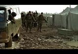 Сцена из фильма Десантура. Никто, кроме нас (2009) Десантура. Никто, кроме нас сцена 5