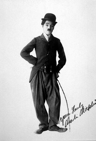 Скачать фильм Чарли Чаплин: полная коллекция / Charlie Chaplin's ...