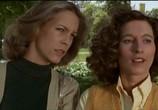 Скриншот фильма Хэллоуин / Halloween (1978) Хэллоуин сцена 4