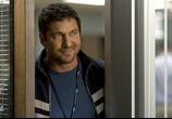 Сцена из фильма Голая правда / The Ugly Truth (2009) Голая правда сцена 8