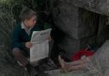 Сцена из фильма Моя собачья жизнь / Mitt liv som hund (1985) Моя собачья жизнь сцена 2