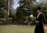 Сцена из фильма Ведьмы Ист-Энда / Witches of East End (2013) Ведьмы Ист-Энда сцена 2