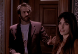 Скриншот фильма Ванильное небо / Vanilla Sky (2002)