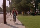 Кадр с фильма Большой торрент 005332 сцена 0