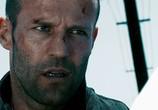 Кадр с фильма Адреналин 0: Высокое напряжённость торрент 04938 план 0