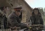 Сцена с фильма Национальные особенности: Коллекция (1995) Национальные особенности: Коллекция случай 0