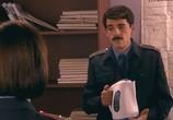 Сцена из фильма Участковая (2009) Участковая сцена 4