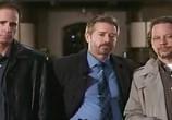 Сцена изо фильма Святые изо бундока 0: День всех святых / The Boondock Saints II: All Saints Day (2009) Святые с бундока 0: День всех святых театр 0