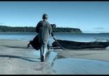 Сцена из фильма Возвращение. (2003) Возвращение сцена 6