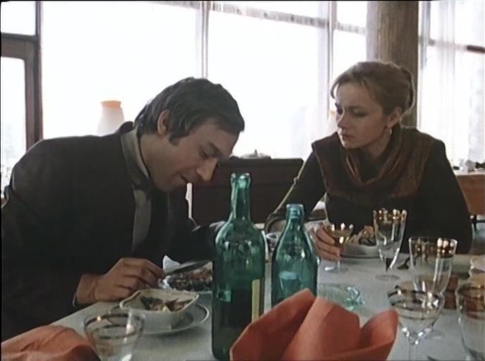 Поворот 1978 Фильм Скачать Торрент img-1