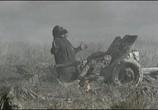 Сцена из фильма Штрафбат (2004) Штрафбат сцена 8