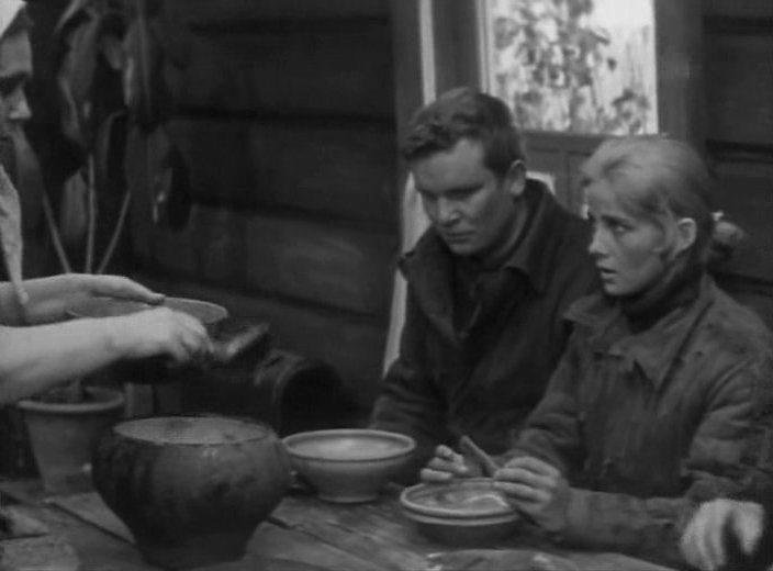 Фильм Золото 1969 скачать торрент