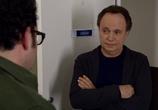 Сцена из фильма Комедианты / The Comedians (2015)