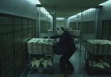 Кадр с фильма Темный крестоносец торрент 09247 люди 0