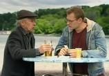 Сцена из фильма Почтальон (2008) Почтальон сцена 6