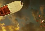 Сцена из фильма Жизнь Пи / Life of Pi (2013)