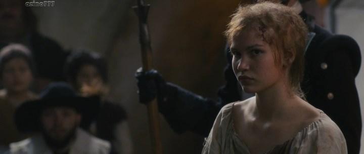 Невеста дьявола фильм 2016 смотреть онлайн