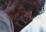 Сцена из фильма Охотники за головами / Hodejegerne (2012) Охотники за головами сцена 2