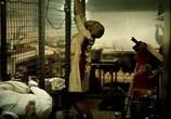 Кадр с фильма Город бога торрент 096513 эпизод 0