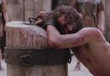 Кадр с фильма Страсти Христовы торрент 04593 ухажер 0