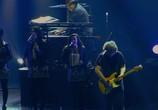 Сцена из фильма The Australian Pink Floyd Show - Everything Under The Sun (2017) The Australian Pink Floyd Show - Everything Under The Sun сцена 12
